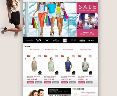 creare magazin online imbracaminte-creare magazin online fashion-creare magazin online-creare magazin online magento_ https://www.seoadwords.ro