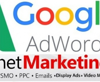 1_optimizare_seo_publicitate_google_adwords_facebook_ads_seoadwords.ro SERVICII GOOGLE ADWORDS - CAMPANII GOOGLE ADS REMARKETING | SeoAdwords.ro 0725 763 311 servicii google adwords,servicii adwords,publicitate google adwords,promovare google ads,campanii google adwords,google adwords,servicii google ads,agentie google adwords,promovare adwords, promovare google adwords, campanii adwords, campanii google adwords,