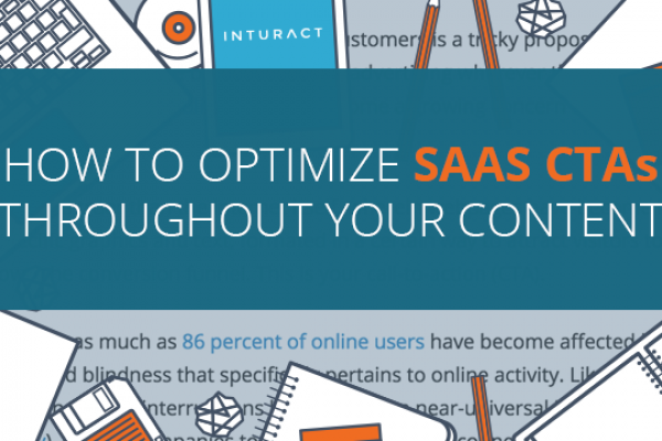 How-to-Optimize-SaaS-CTAs-Throughout-Your-Content-Blog-optimizare cta,crestere conversii, crestere conversii cta,cta,optimizare cta,optimizare conversii cta,cum fac cta https://www.seoadwords.ro