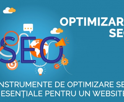 Specialist Marketing-OPTIMIZARE SEO - CAMPANII SEO - SEO On-Page - SEO - Optimizare SEO pentru Magazine Online | Creare Magazin Online - SEOADWORDS.ro | 0725 763 311