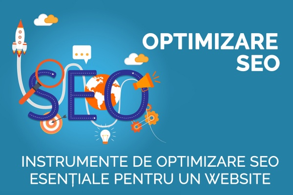 OPTIMIZARE SEO - Specialist Marketing-OPTIMIZARE SEO - CAMPANII SEO - SEO On-Page - SEO - Optimizare SEO pentru Magazine Online | Creare Magazin Online - SEOADWORDS.ro | 0725 763 311