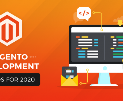 Latest-Magento-Development-Trends-0725-763-311 https://www.seoadwords.ro/