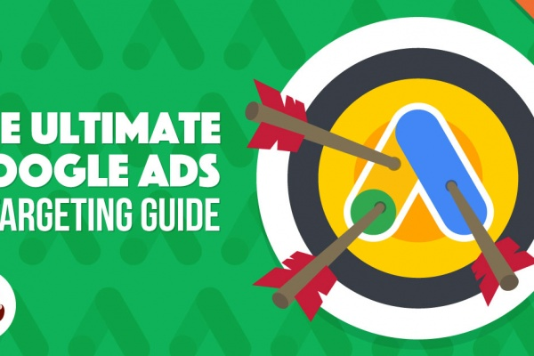 adwords-retargeting-guide-update https://www.seoadwords.ro Remarketing Google Ads, Remarketing google adwords, Remarketing, Remaketing Google adwords 2019, gihd remarketing, ghid creare reclame remarketing google adwords