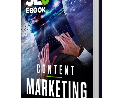 Content Marketing: The Ultimate Beginner's Guide to What Works Content marketing can help you attract leads, win more sales, and grow your business. https://www.seoadwords.ro/