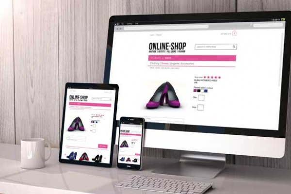 create-online-shop https://www.seoadwords.ro - creare magazin online