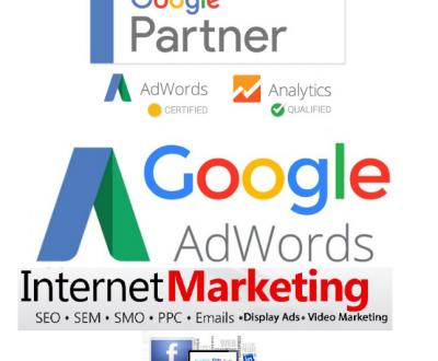 OPTIMIZARE SEO https://www.seoadwords.ro 0725 763 311