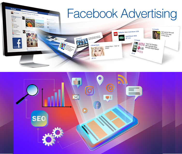Planul de marketing web! Planul de marketing și Optimizarea Bugetului PPC - Optimizare Rata de Conversie - Reclame Facebook Ads SeoAdwords.ro 0725 763 311. https://www.seoadwords.ro
