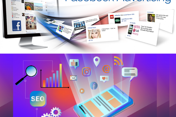 Google Ads - Reclame Facebook Ads - Reclame Instagram - SEO publicitate google,Google Ads,Reclame Facebook Ads,Reclame Instagram,SEO,optimizare seo,https://www.seoadwords.ro/