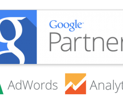 https://www.seoadwords.ro/remarketing-google-adwords
