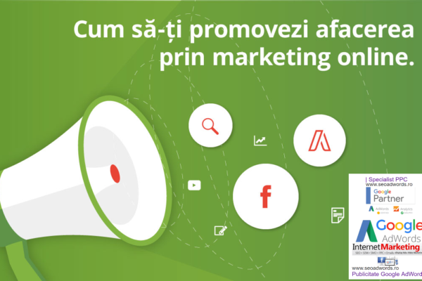 Marketing Online Iasi: Ghid complet 2020 Marketing Online Iasi Marketing Online Bistrita Marketing Online: Ghid complet pentru începători https://www.seoadwords.ro/marketing-online https://www.seoadwords.ro/planul-de-marketing/ https://www.seoadwords.ro/optimizare-seo https://www.seoadwords.ro/optimizare-seo-iasi https://www.seoadwords.ro/optimizre-seo-bistrita https://www.seoadwords.ro/publicitate-google-adwords SEOADWORDS.ro Marketing Online. Marketing Online Iasi. Marketing Online Bistrita. Specialist Marketing Online. Specialist Marketing Online Bistrita. Specialist Marketing iasi. Specialist Marketing Online Iasi. SEOADWORDS.ro