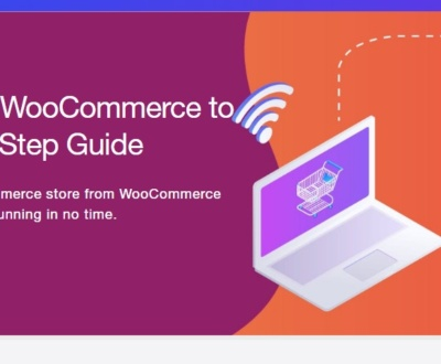 How to Migrate from WooCommerce to Magento - https://www.seoadwords.ro/How-to-Migrate-from-WooCommerce-to-Magento/ Cum sa migrezi de la WooCommerce la Magento,migrare magento,upgrade magento,magazin online magento,creare site,creare site magento,magento develop,magento 2 develop,